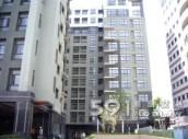 591社區-台北市內湖區南京東路六段350號
