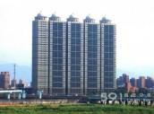591社區-新北市板橋區民生路三段