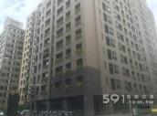 591社區-台中市南屯區三和街