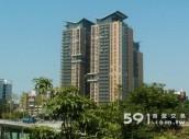 591社區-台中市西屯區台灣大道三段