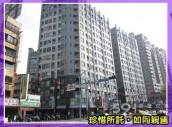 591社區-台南市東區中華東路二段