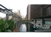 591社區-台北市中山區新生北路二段68巷