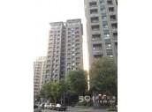 591社區-台北市中山區南京東路三段
