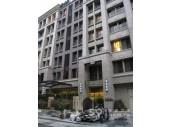 591社區-台北市中山區長安東路一段56巷1弄