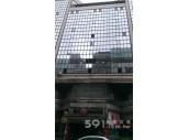 591社區-台北市中山區林森北路