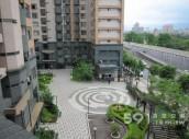 591社區-台北市中正區水源路