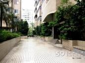 591社區-台北市中正區辛亥路一段