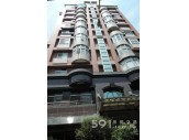 591社區-台北市大同區民權西路