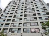 591社區-台北市北投區東華街一段