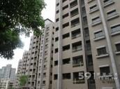 591社區-台北市南港區東新街
