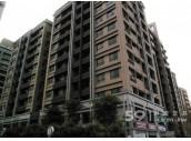 591社區-台北市南港區興中路28巷