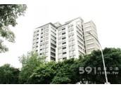 591社區-台北市南港區東新街88號