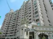 591社區-台南市永康區中正路