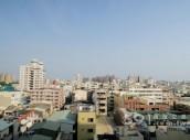 591社區-台南市永康區中華路