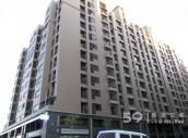 591社區-台中市南屯區寶山東二街