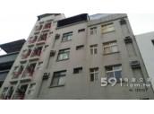 591社區-新竹市東區金山街