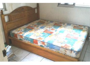「家具汰舊換新」的圖片搜尋結果