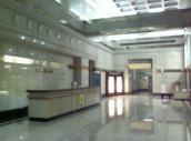 85大樓商務辦公室-室內5.5坪獨立隔間