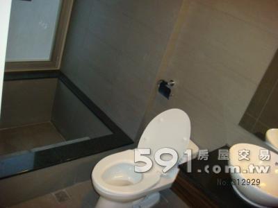 降版浴缸&新型衛浴
