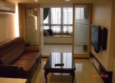 新北買屋,淡水買房子,住宅出售,典雅的客廳