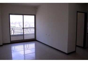 新竹買屋,竹北買房子,住宅出售,高樓層 客廳景觀