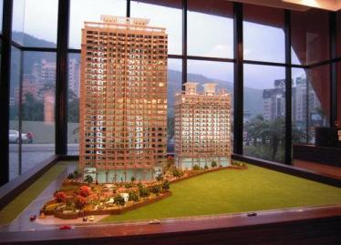 宜蘭買屋,礁溪買房子,套房出售,2600坪絕版基地,建敝率只有26.65%