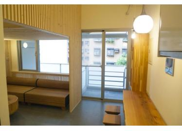 台北買屋,大安買房子,套房出售,室內裝潢