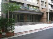 一樓優質辦公/近內科/電梯大樓