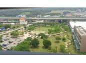 決定賣自售看出即公園近74松竹匝道
