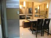 著名社區2房1客廳1廚房2洗手間精裝修