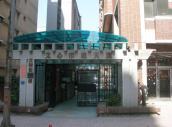 文新市政,3房2廳(文心路與大隆路路口)
