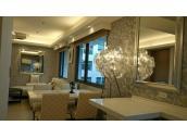 計劃區國際飯店宅-寬大空間