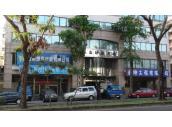 松竹路口11米超大面寬黃金店面1+2樓