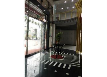 台北買屋,內湖買房子,廠房出售