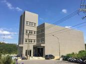 全新四層SRC結構廠房分層出租,3噸電梯
