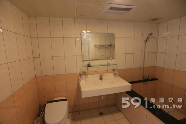 2F大廁所