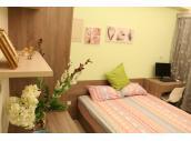 園區免費出租:竹南精美陽台景觀套房