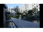 東大HOLA/高樓層面中庭,景觀視野美