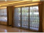 頂級裝潢溫馨漂亮的三角窗屋(屋主自售)
