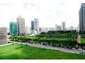 農16捷運凹子底,高樓公園景觀,優質學區
