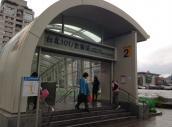 台北101旁-年收200萬地點佳收租套房