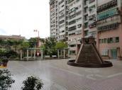 福滿門最低價日出景觀溫馨大四房