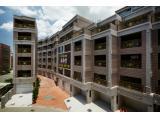 桃園買屋,平買房子,住宅出售,稀有市中心增值別墅,4樓半前院停車。