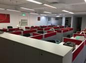 雙捷運蛋黃區機能優新穎舒適辦公室超值精選