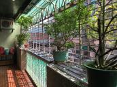 樹林車站旁溫馨3+1房含車位