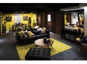 商務空間,微型辦公室出租每月5500