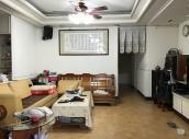 屋主自售四面採光低公設漂亮美公寓