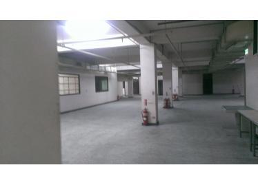 台北買屋,內湖買房子,廠房出售,廠房內部