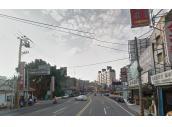 竹科三角窗金店面『單層80坪』
