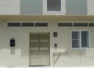 高雄買屋,楠梓買房子,套房出售,全新完工